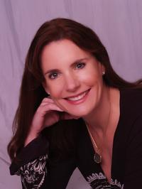 Melinda Atkins