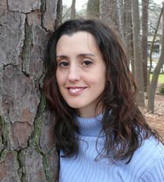 Marlysa Sullivan