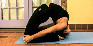 woman-doing-yoga-pose