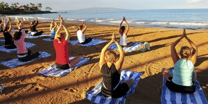 yoga-celebration-on-beach