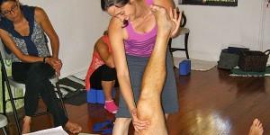 marlysa-sullivan-therapeutic-yoga