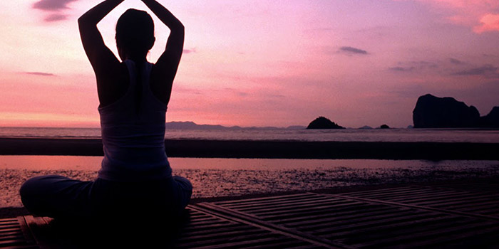 yoga-testing
