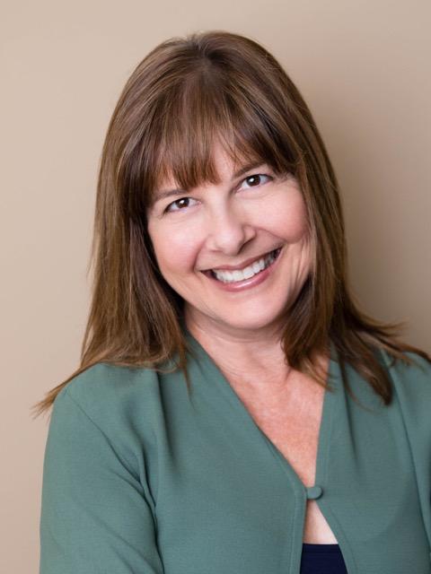 Kathleen Ross-Allee