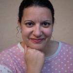Ghada Osman 2017
