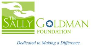 SGF_Logo