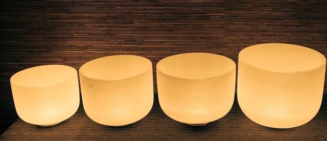 singing-bowls-1903x600 (1)